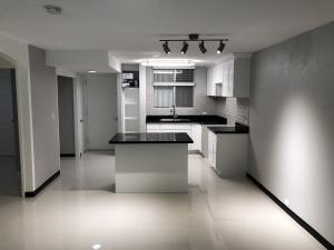 Tumon View Condo Phase II 120 Rivera Lane 102, Tumon, GU 96913