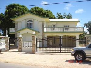 272 Leyang Road, Barrigada, Guam 96913