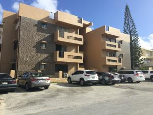 Portia Palting Ln Winner Villa B1, Tamuning, Guam 96913