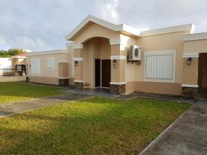 206 Iglesias Street, Mangilao, Guam 96913