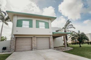 126 Kayen Anakko, Dededo, Guam 96929