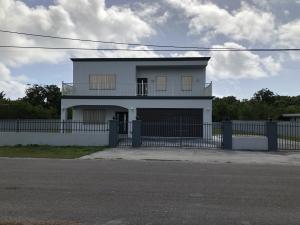 175 Chalan Guaka, Yigo, Guam 96929