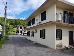 211 Iriarte Lane 2A, Tamuning, Guam 96913