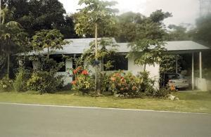 354 Erskin Drive, Agat, Guam 96915