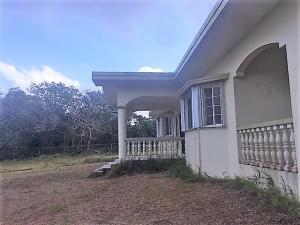 308 Chalan Paipai, Wusstig Rd, Dededo, Guam 96929