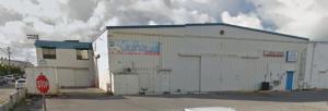 109 Harmon Industrial Park Rd. B East, Tamuning, GU 96913