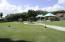 162 Western Boulevard 609, Oka Towers Condo-Tamuning, Tamuning, GU 96913