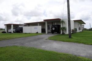 110 First Street Tiyan, Barrigada, Guam 96913