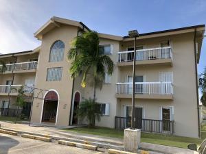 Father Palomo Street F104, Tamuning, Guam 96913