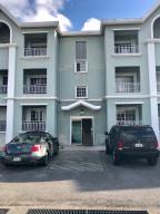 370 Farenholt Street 102, Tamuning, GU 96913