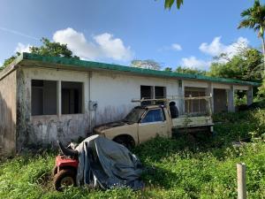 129 Benita Lane, Dededo, Guam 96929