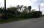 Terao St., Mangilao, GU 96913