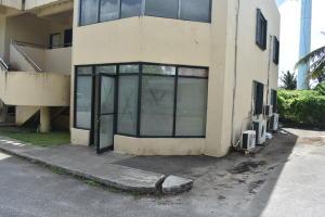 448 Marine Corps North Drive, Yigo, Guam 96929