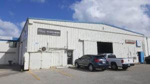 109 East Harmon Industrial Park Rd. B, Tamuning, GU 96913