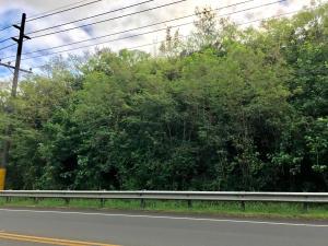 Route 4, Yona, GU 96915