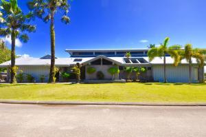 16 Clubhouse Drive, Yona, Guam 96915