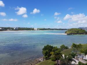 Alupang Cove Condo-Tamuning 241 Condo Lane 415, Tamuning, Guam 96913