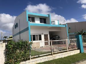 194 Toves Street, Yigo, Guam 96929