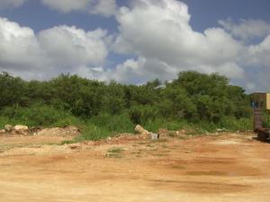 ROUTE 16, Barrigada, GU 96913