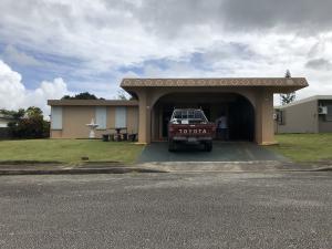 190 Gardenia Avenue, Mangilao, Guam 96913