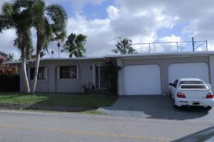 128 Ocean View Drive, Piti, Guam 96915