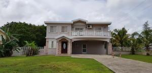 105 Isla Court, Yigo, Guam 96929