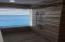 Frank Cushing Way 603, Blue Lagoon Condo, Tumon, GU 96913