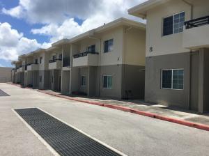 137 Untalan Torre B101, MongMong-Toto-Maite, Guam 96910