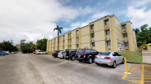 Tumon View Condo Phase II 120 Rivera Lane 102, Tumon, Guam 96913