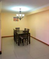 San Vitores Terrace Condo E64 166 Perez E64, Tumon, GU 96913