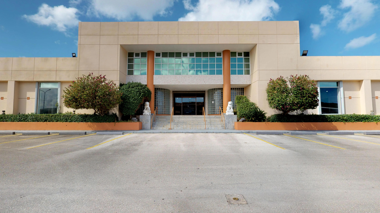 177A Ilipog Dr. Harmon Industrial Parkway, GK Building, Tamuning, GU 96913
