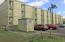210 Rivera Lane 201, Tumon View Condo Phase II, Tumon, GU 96913