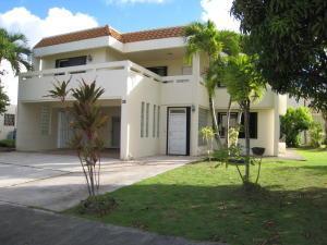187 Bir. Anakko, Summer Palace, Dededo, Guam 96929
