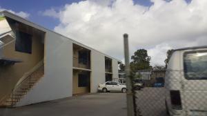 Adrian Sanchez Road, Tamuning, Guam 96913