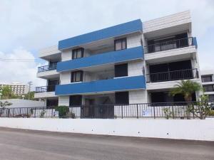 Chichirica A-12, Tumon, Guam 96913