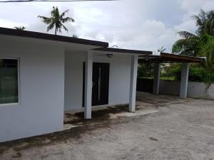 145 Tun Juan Duenas St., Tamuning, Guam 96913