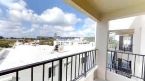 San Vitores Court Condo Bamba Street B206, Tumon, GU 96913