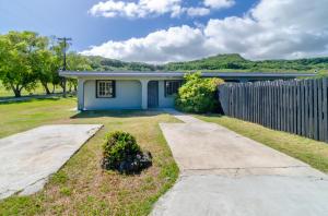 265A Pacha Dr., Talofofo, Guam 96915