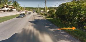 Macheche Road L2-R2 B3 T172, Dededo, GU 96929