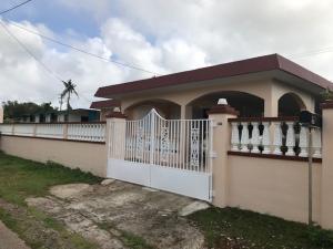 152 Amantes Street, Dededo, Guam 96929