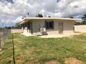 139 Serafin Mafnas Street, Yona, Guam 96915