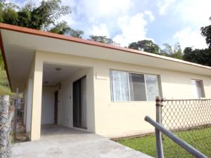 175C Santa Ana Lane, Asan, GU 96910