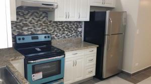 Hoku Villa Apartments 204 LIGuamAN West Avenue 1, Dededo, Guam 96929