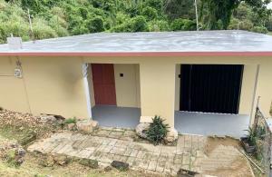 175C Santa Ana Lane, Asan, Guam 96910