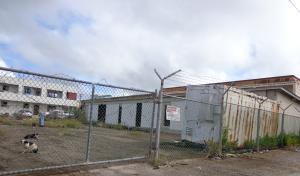 Lot 5088-1-3, Dededo, Guam 96929
