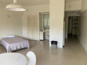 Not in List 270 Chichirica St Pia Resort Hotel 216, Tumon, Guam 96913