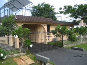 102 Linda Way, Tamuning, Guam 96913