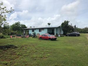 231 AQ Kayen Mepa, Yigo, Guam 96929