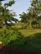 Kayon Dalalai, Dededo, Guam 96929