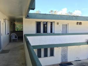 Beachway Manor Condo 126 Portia Palting 19, Tamuning, Guam 96913